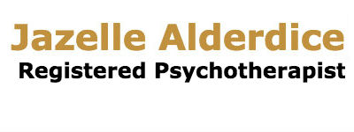 Registered Psychotherapist